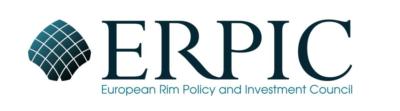 ERPIC.org Logo