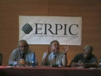 Politicization of Humanitarian Aid - Prof. Avishai Ehrlich June 22, 2010
