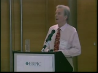 British Strategy and Cyprus: Past and Present - Dr. Phillip Towle September 11, 2009