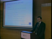 The Cyprus Issue and the Rule of Law Following Apostolides v Orams - Costas Frangeskides February 12, 2010