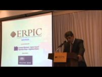 Τhe Strategic Position of Cyprus in the Energy Sector - Neoklis Sylikiotis May 15, 2012