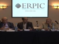 The Role of Iran in Search for Regional Stability - Dr. Mostafa Zahrani June 23, 2014