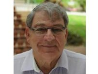 Turkey's Constitutional Referendum - Commentary by Dr David Altman, Senior Vice-President of Netanya Academic College, Vice-chair of the S.Daniel Abraham Center for Strategic Dialogue, 25 April 2017