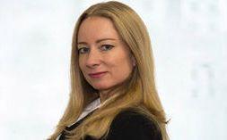 profile_jovita_vassallo
