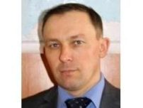 Recent Developments in Syria - Dr. Sergei Yurievich Aseev, Altai State University, Russia, 14 July 2017