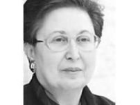 The Crans-Montana Conference on Cyprus - Fanoulla Argyrou, Journalist and Researcher, 14 July 2017
