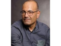 Syria, Iran and the Future of the Middle East - Professor Uzi Rabi, Moshe Dayan Center for Middle Eastern and African Studies, January 15, 2019