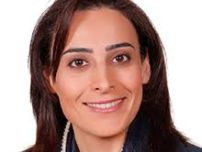Recent Hydrocarbon Developments in Lebanon - Laury Haytayan, March 2, 2019